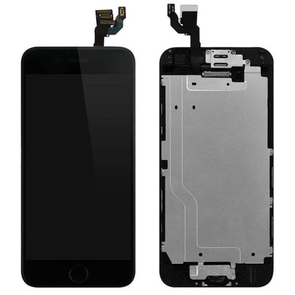 Thay Màn hình iPhone 6S Zin Chính Hãng Q1