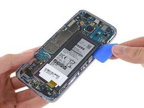 Sửa chữa Samsung