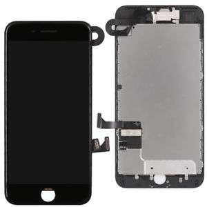 Màn Hình iPhone 7 plus zin