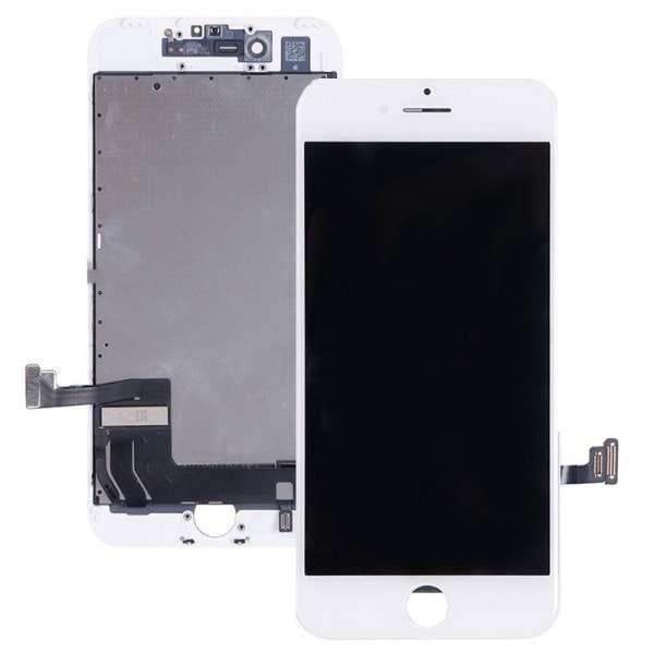 Màn Hình iPhone 8 plus zin chính hãng