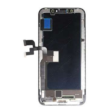 Thay Màn Hình iPhone X Zin Chính Hãng