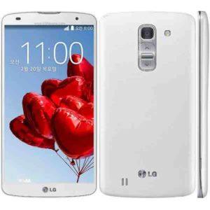 Màn hình LG G