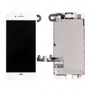 Màn Hình iPhone 7 Zin Chính Hãng