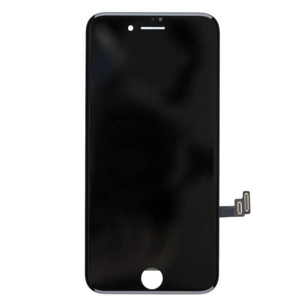 Màn Hình iPhone 8 zin