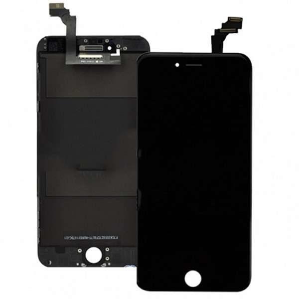Màn hình Iphone 6