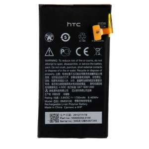 pin htc one one m8 5
