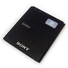 Pin Sony M