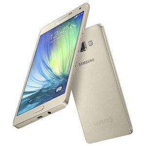 Mặt kính Samsung A1