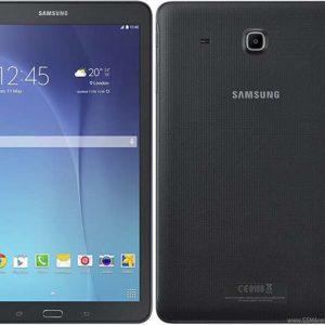 Mặt kính Samsung E