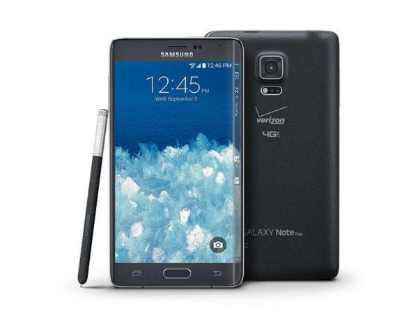 Mặt kính Samsung Note