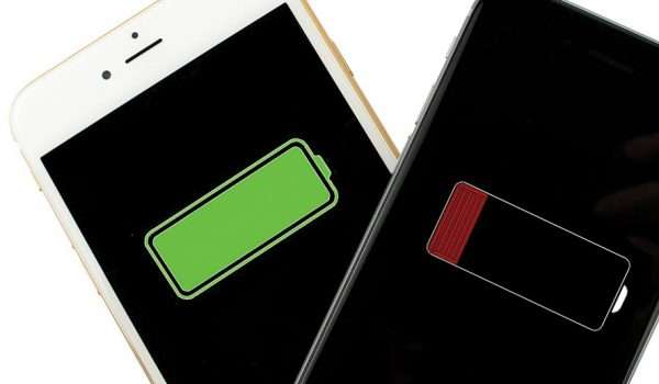 iPhone Bị Tắt Nguồn Bật Không Lên