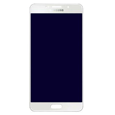 Sửa Samsung lỗi đèn màn hình