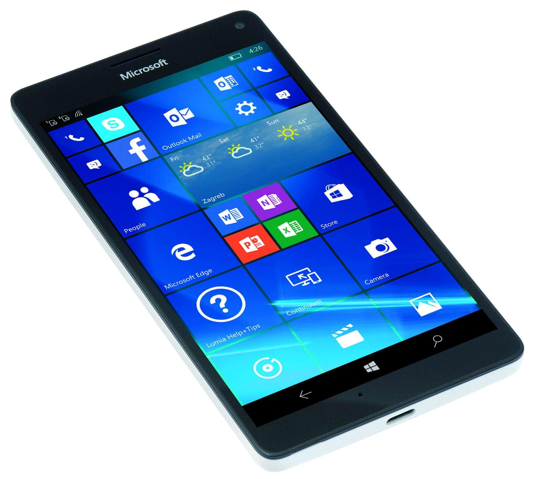 Sửa Nokia lỗi sóng