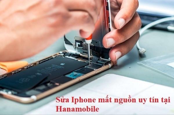 Đến với Hanamobile quý khách sẽ được tư vấn và hỗ trợ dịch vụ tốt nhất
