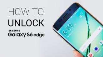 Unlock – Mở mạng Samsung