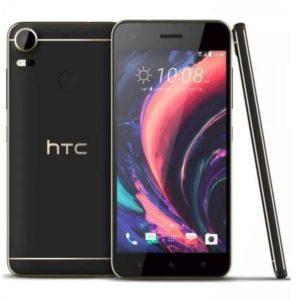 Màn hình HTC Desire