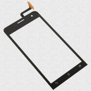 Thay mặt kính Zenphone