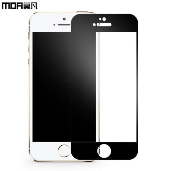 Kính Iphone 5S