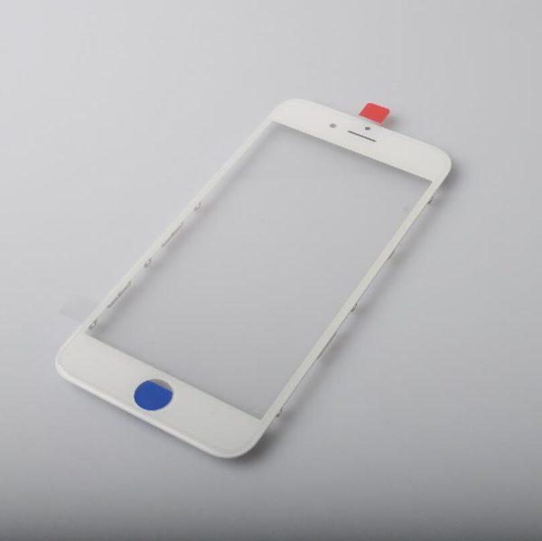 Kính ép iphone 7+