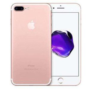 Iphone 7 hồng