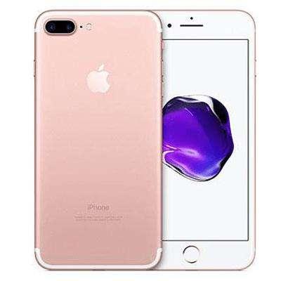 Iphone 7 hồng