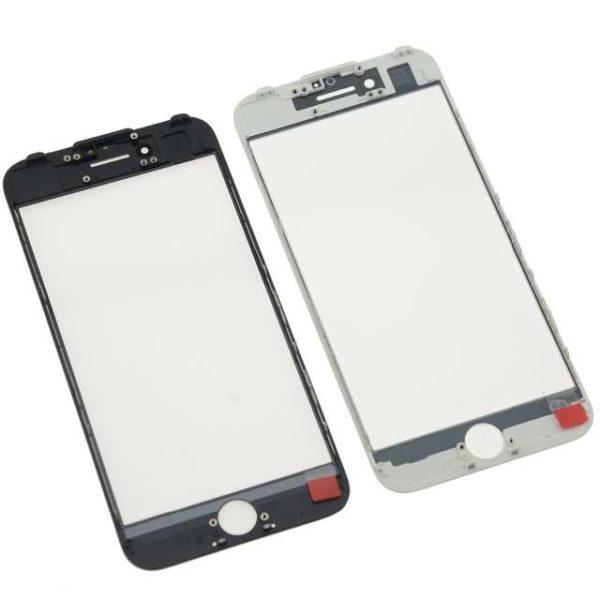 Kính ép iphone 8