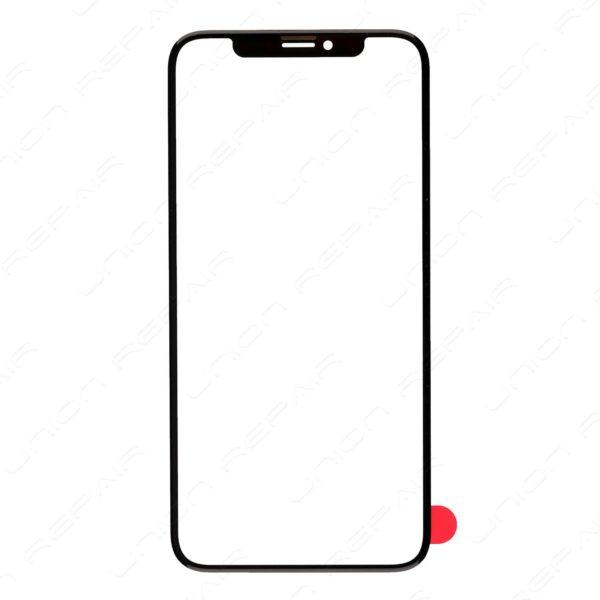 Thay - Ép Mặt Kính iPhone X