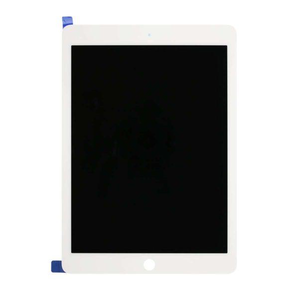 Màn hình Ipad Pro 9.7