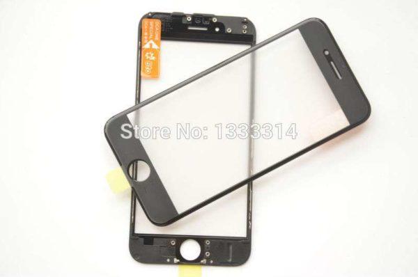 Kính Iphone 5C