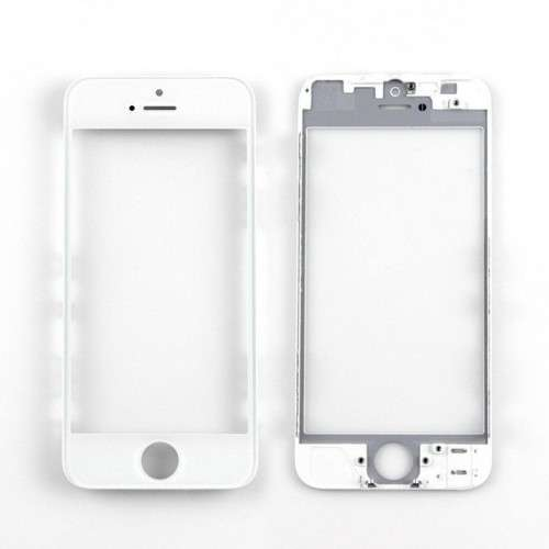 Kính Iphone 5S gốc