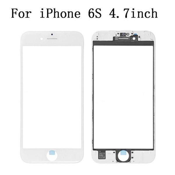 Kính Iphone 6S