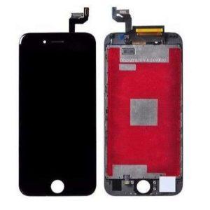 Màn Hình iPhone 6S Zin Linh Kiện