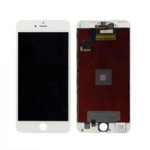 Thay Màn Hình iPhone 6S Plus Zin Linh Kiện