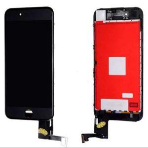 Màn Hình iPhone 7 Plus Zin Linh Kiện Quận 1
