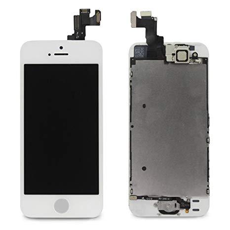 Màn Hình iPhone 5S Zin chính hãng