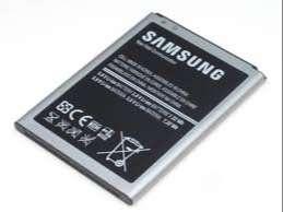 Pin Samsung