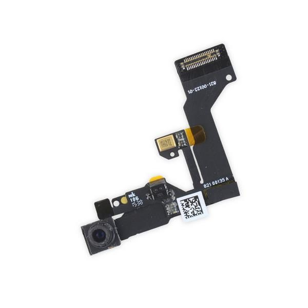 Camera trước Iphone 6S