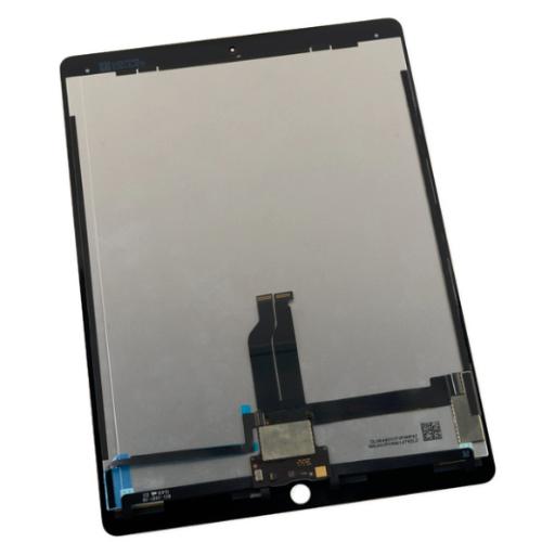 Màn hình Ipad Pro 12.9