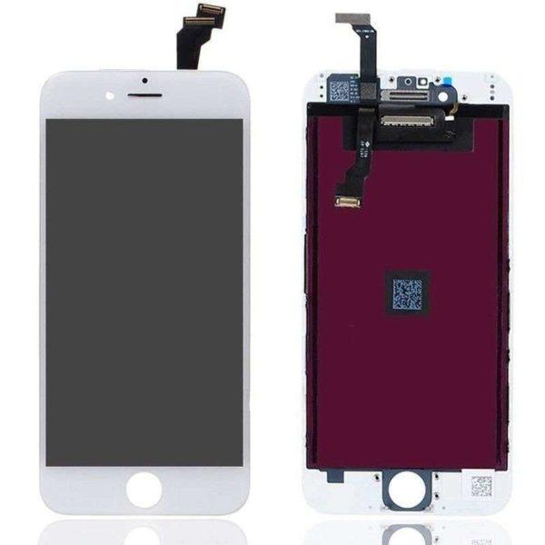 Màn Hình iPhone 6 Zin Linh Kiện