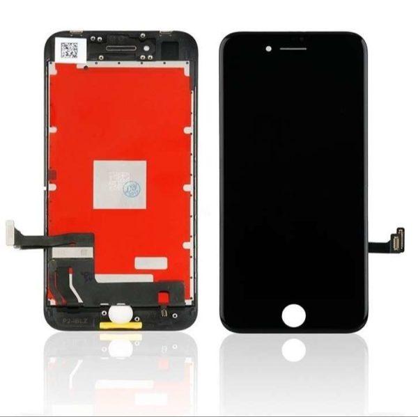 Màn Hình iPhone 8 Zin Linh Kiện