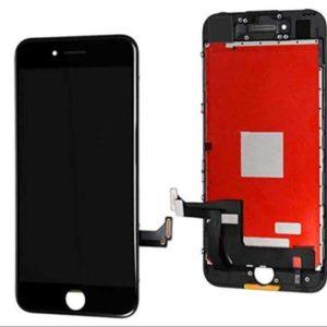 Màn Hình iPhone 8 Plus Zin Linh Kiện