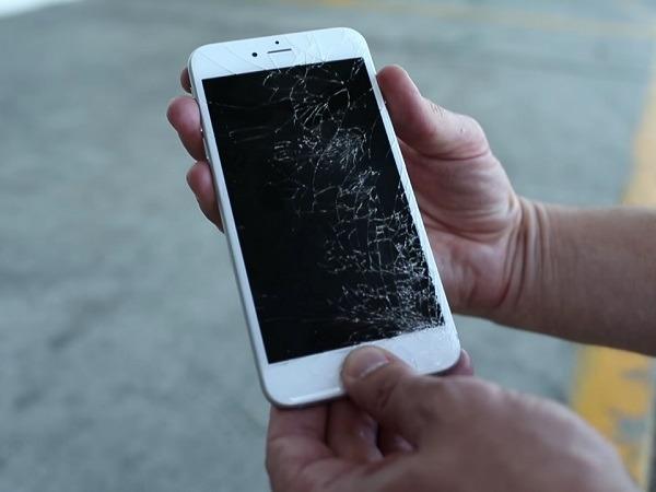 thay màn hình iphone 7 plus chính hãng q1