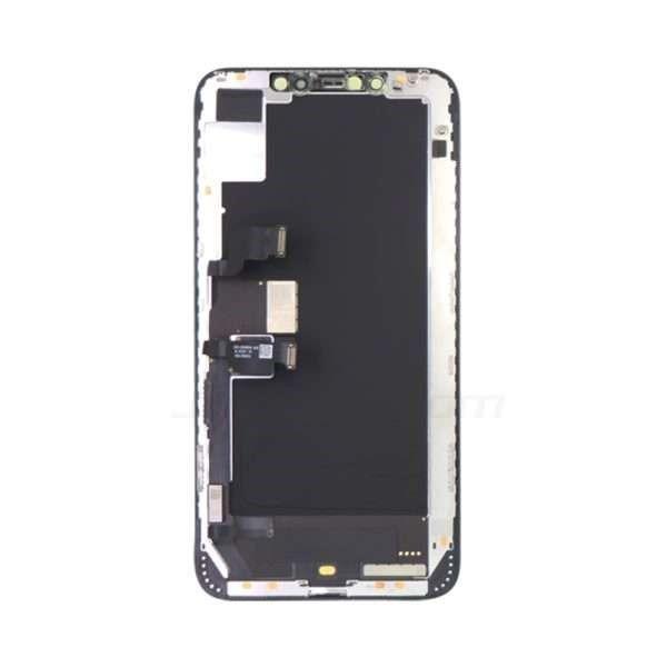 thay màn hình iphone xs max zin chính hãng q1