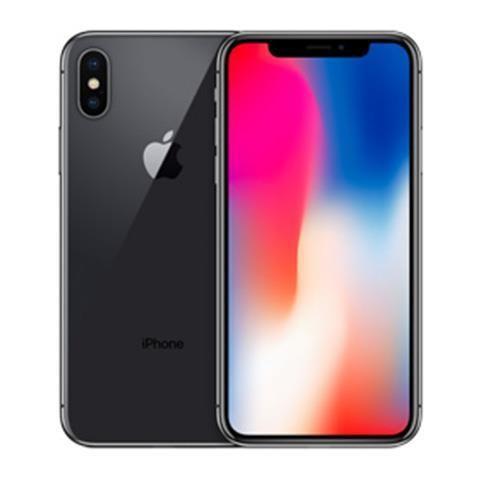 Vỏ iphone tạo vẻ sang trọng