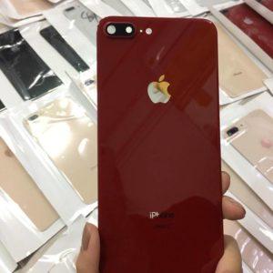 Thay Kính Lưng Iphone 8 Plus