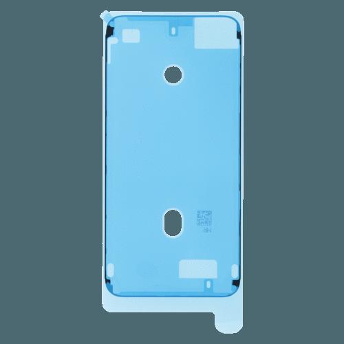 Dịch vụ thay sườn độ vỏ iphone 7 uy tín chất lượng tại Hana Mobile