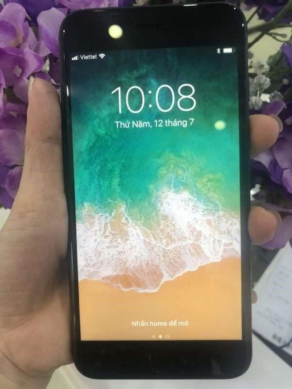 Dòng iphone 8 cũ giá rẻ đã có mặt tại Hanamobile